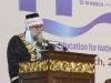 Prof. Dr. Masoom Yasinzai