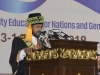 Prof. Dr. Ahmad Yousif A. Al-Draiweesh