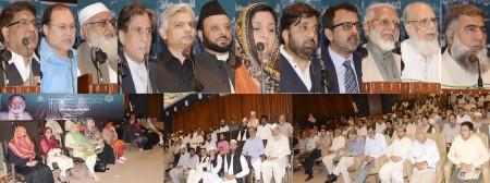 Dr. Zafar Ishaq Ansari Reference 01