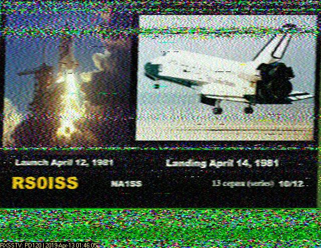 ACHIEVEMENT: IIUI SCHOOLS LAKKI MARWAT CAMPUS RECEIVES ISS SSTV