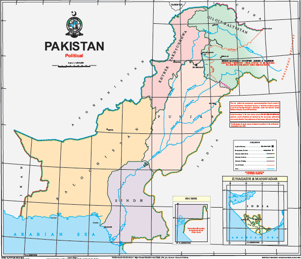 political_map_pakistan