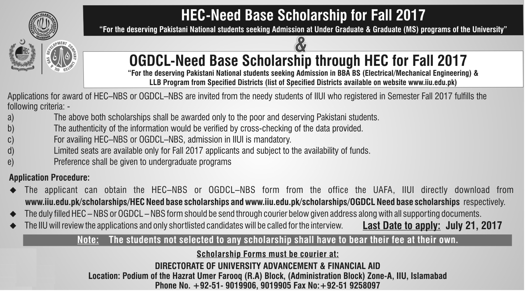 justification for funding researches on biotechnology and genetic engineering essay Advertisements: read this essay to learn about biotechnology after reading this essay you will learn about: 1 definition of biotechnology 2 traditional and modern biotechnology 3 advancement of biotechnology 4 applications 5 scope 6 biotechnology in india 7 gene therapy 8 genetic counseling 9 bio fertilizers and 10 gene bank essay on biotechnology contents: essay [.