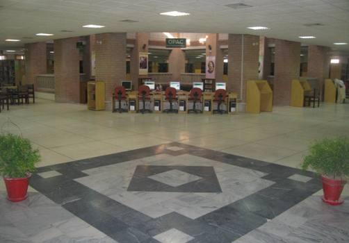 about_central_library