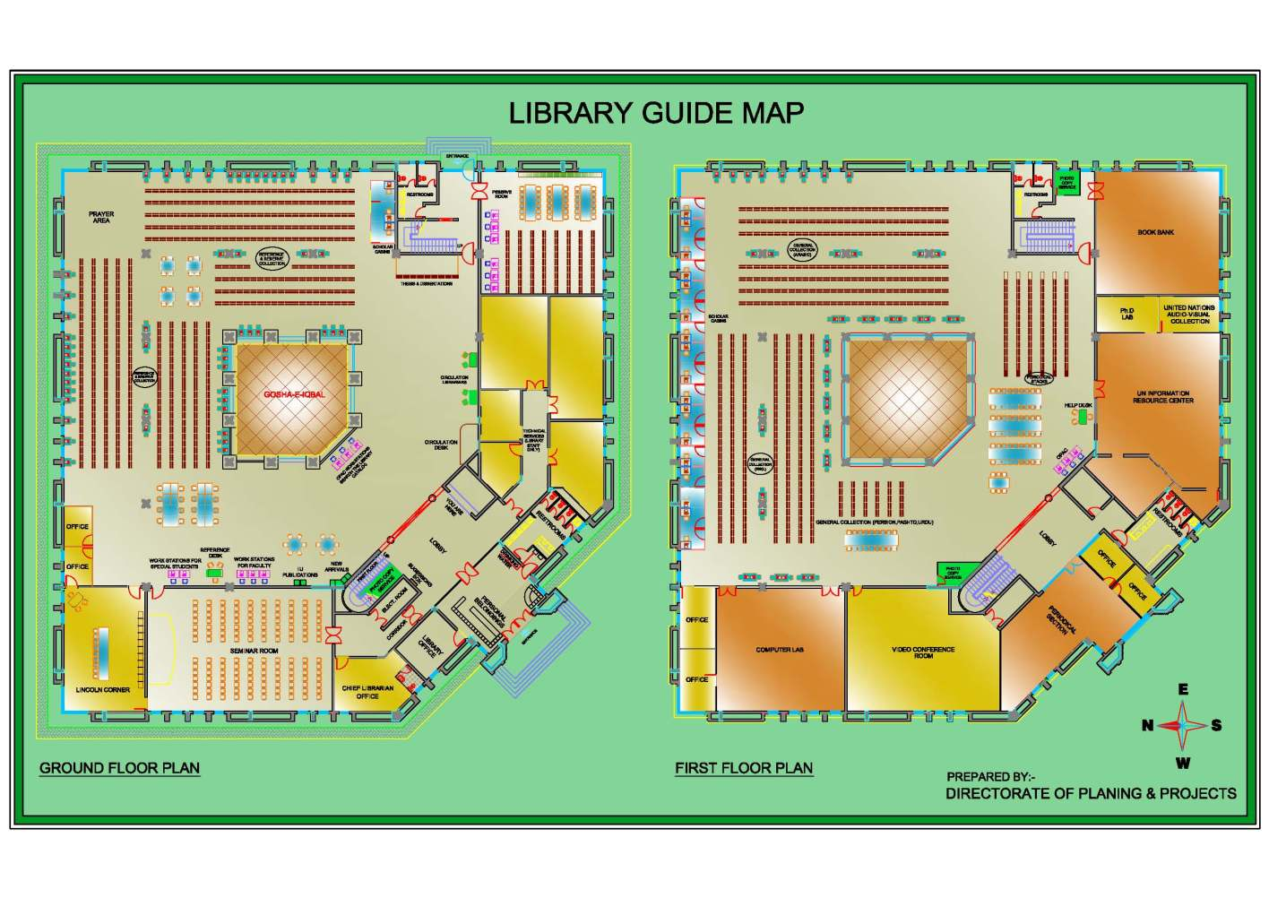 central_library-map_TN.jpg