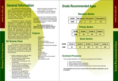 admission_package_brochure_inner_pages_small.jpg