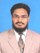 M. Imran Saeed - Imran_Saeed