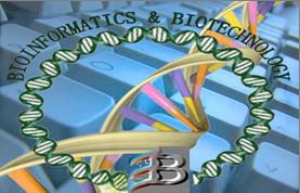 bio_home