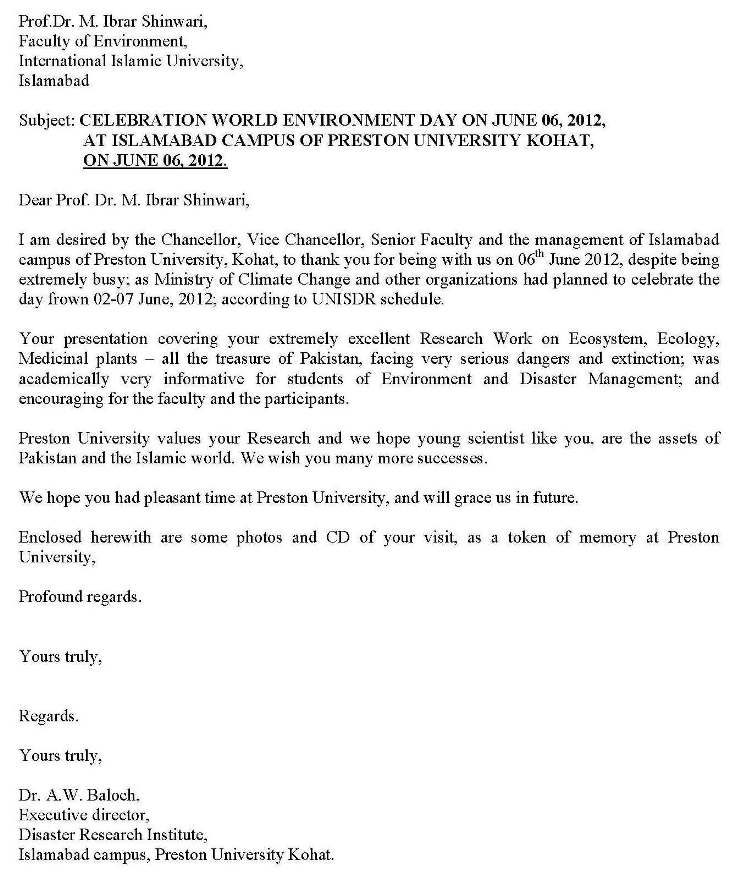 Sample Application Letter In Jollibee Dissertation