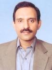 Saeed-ul-Hassan Chishti