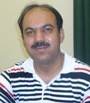 Prof. Dr. Muhammad Sajid