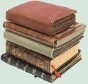 iri_library